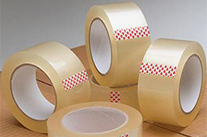Packing Tape 胶带